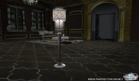 06-09 marika roomⅡ