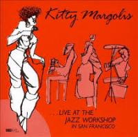 Kitty Margolis