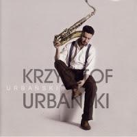 Krzysztof+Urbanski_convert_20131228212307.jpg