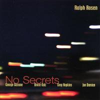 Ralph Rosen