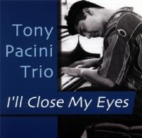 Tony_Pacicni_convert_20130817214958.jpg