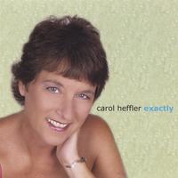 Carol heffler
