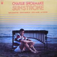 charlie shoemake