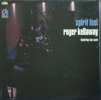 Roger Kallaway