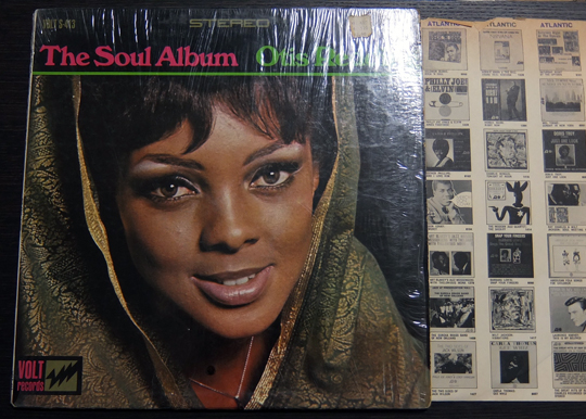 soulalbum (5)