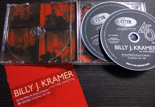 BillyJCDs (3)