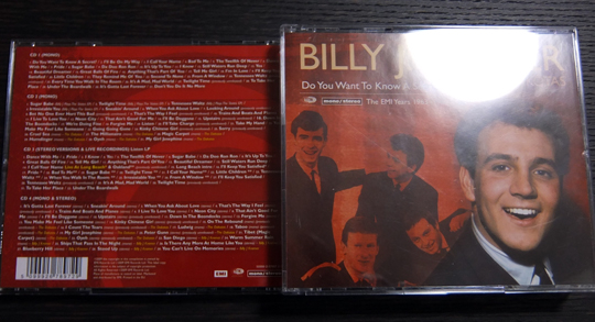 BillyJCDs (2)