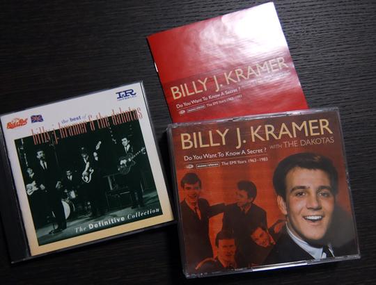 BillyJCDs (1)
