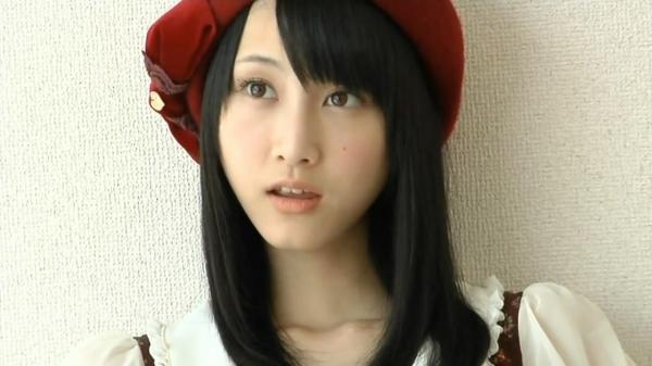 AKB48_Matsui_Rena_Wallpaper_8_convert_20130530165750.jpg