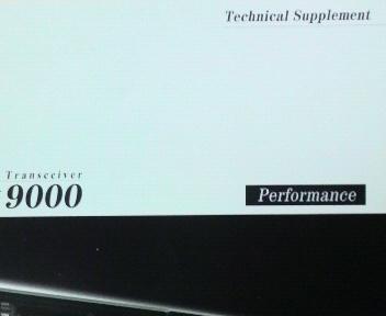 9000TEC 1a