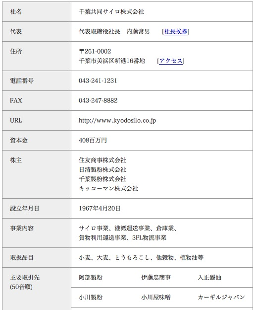 スクリーンショット 2013-08-15 9.44.16