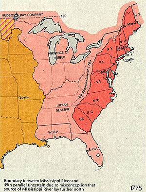 Map_of_territorial_growth_1775.jpg