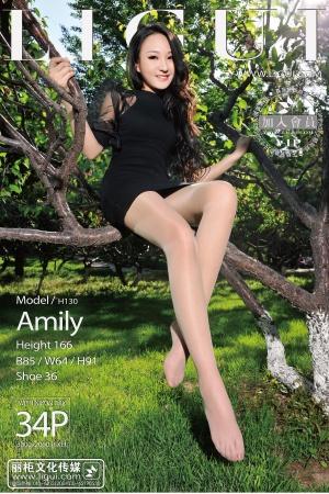 Ligui-20130813-VIP-MODEL-Amily-2.jpg