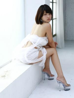 Sabra-net-20130822-CoverGirl-Asuka-Kishi.jpg