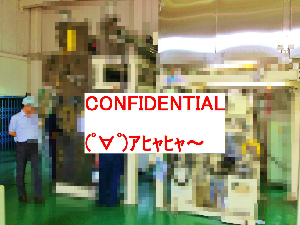 IMG_4246_1.jpg