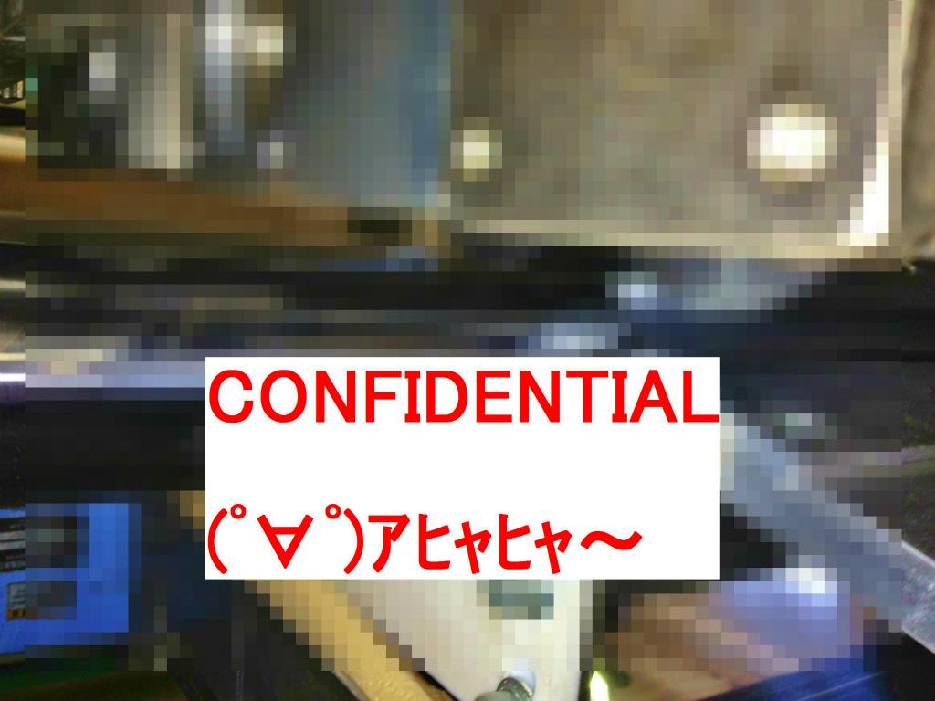 IMG_4248_1.jpg