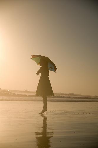 umbrella_20130511183451.jpg