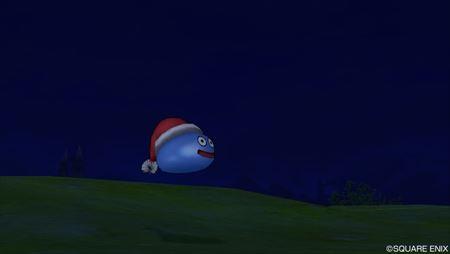 クリスマスライム2_R