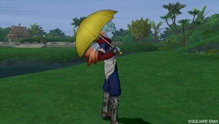 黄色い傘2_R