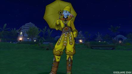 黄色い傘3_R