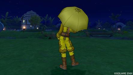 黄色い傘4_R