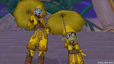 黄色い傘5_R