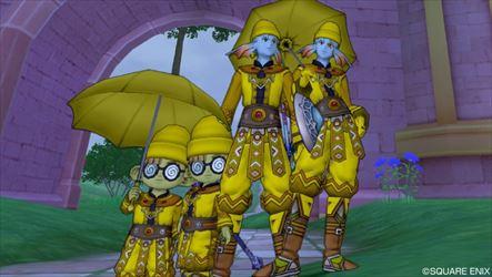 黄色い傘テム_R