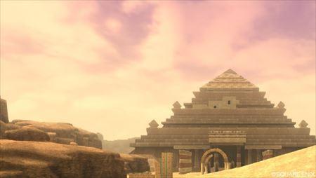 ピラミッド風景_R