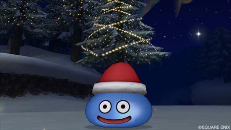 クリスマスライム大樹の広場_R