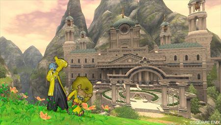 ダーマ神殿1_R