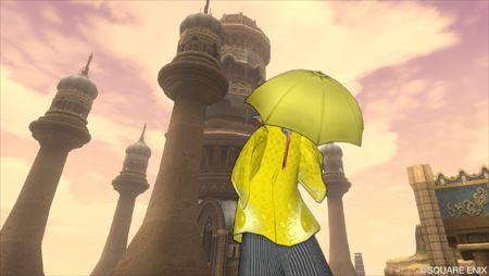 リンジャの塔1_R