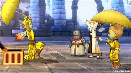 僧侶でバラモス1_R