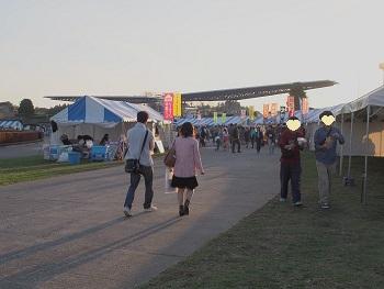 ひたち海浜公園20141019-27