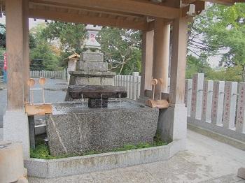 筑波山20141026-6