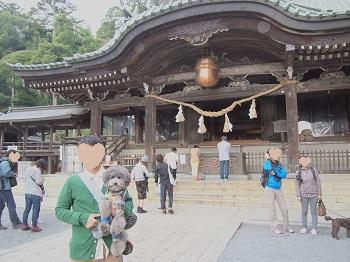 筑波山20141026-7