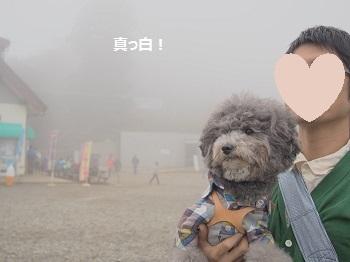 筑波山山頂9