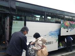2012_1125TOMOSU0011.jpg