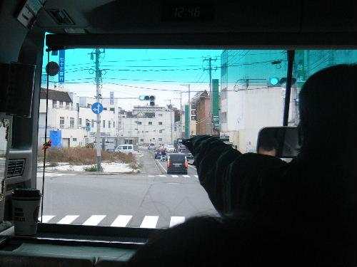 2012_1125TOMOSU0019.jpg