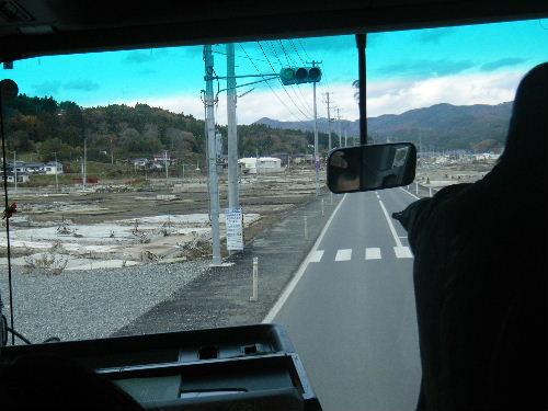 2012_1125TOMOSU0035.jpg