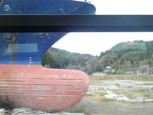 2012_1125TOMOSU0045.jpg