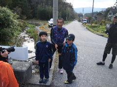 2012_1125TOMOSU0156.jpg