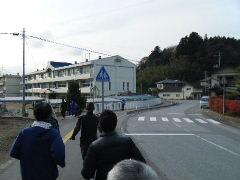 2012_1125TOMOSU0168.jpg