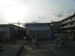 2012_1125TOMOSU0173.jpg