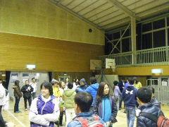 2012_1125TOMOSU0194.jpg
