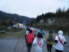 2012_1125TOMOSU0242.jpg