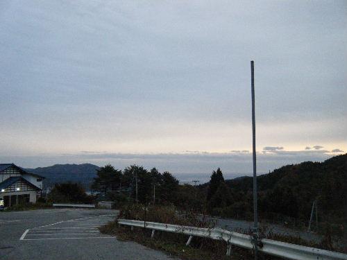 2012_1125TOMOSU0256.jpg