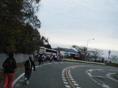 2012_1125TOMOSU0258.jpg