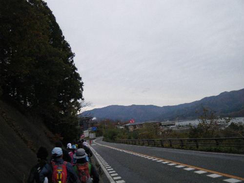 2012_1125TOMOSU0275.jpg