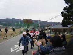 2012_1125TOMOSU0285.jpg