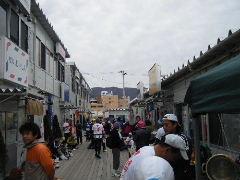 2012_1125TOMOSU0300.jpg